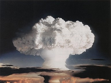 How We Know North Korea Didn't Actually Detonate a Hydrogen Bomb