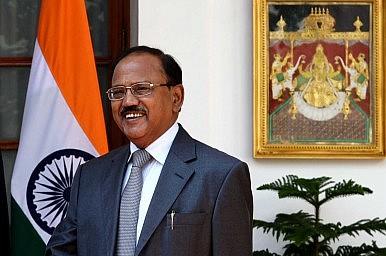 India's Terror Dilemmas: Responding to the Pathankot Atrocity