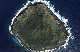 Deciphering China's Armed Intrusion Near the Senkaku Islands