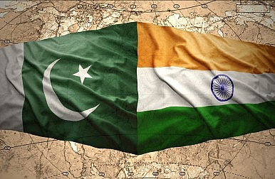 Why India and Pakistan Agreed to Delay Scheduled Talks