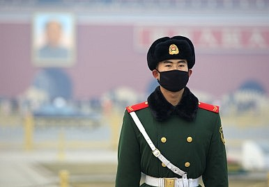 China Has Done More About Pollution Than You Think (But It Must Do More)