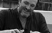 Interview: William Dalrymple
