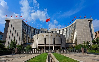 Renminbi Rising: Brave New Monetary World?