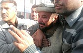 Attack on University in Pakistan Leaves at Least 21 Dead