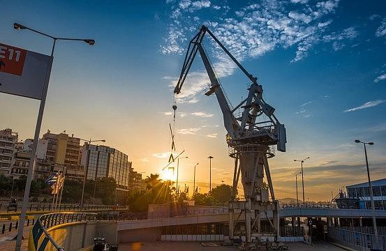 Silk Road and Indian Ocean Trade Essay Sample
