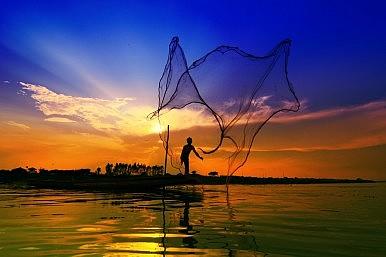Mekong River Commission Faces Radical Change