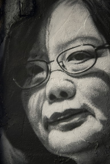 Taiwan's Dilemmas and Challenges After the 2016 Election