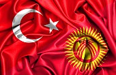Can Kyrgyzstan Be Turkey's Backdoor to the EEU?