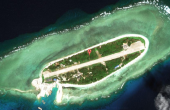 The Philippines' Dubious Claims in South China Sea Arbitration