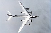 Why Did Russian Nuclear-Capable Bombers Circumnavigate Japan?