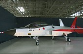 Japan's Scraps Domestic Development of 5th Generation Stealth Fighter Jet