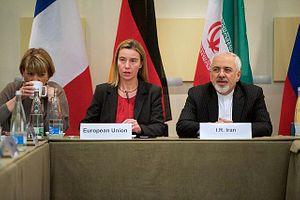 Will Iran Keep Its Promises?
