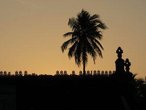 Explaining Transitional Justice in Sri Lanka