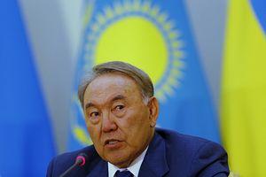 Can Kazakhstan's Privatization Plan Succeed?