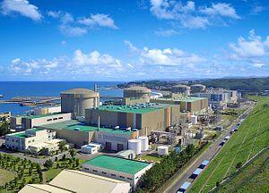 South Korea's Nuclear Energy Future