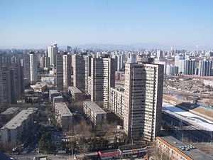 Despite Policy Reforms, Barriers to Obtaining Hukou Persist
