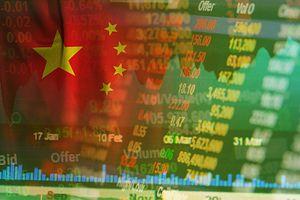 China's Battle to Regain Economic Control
