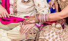 Hindu Marriages Will Be Legitimized in Pakistan