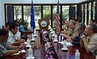 America's Micronesia Problem