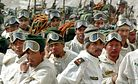 Does India Really Need to Defend the Siachen Glacier?