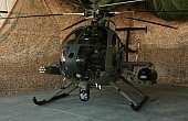 Biggest US-Malaysia Arms Deal in 20 Years:  Kuala Lumpur to Receive New Attack Helicopters