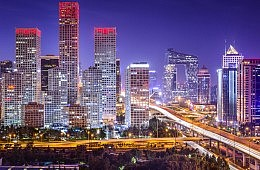 Multinationals: Enduring China's Slowdown?