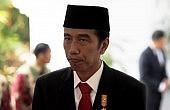 Indonesia's Anti-Corruption Fight