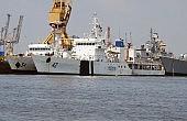 Is India Prepared to Prevent Sea-Borne Terrorist Infiltration?