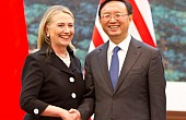 Why China Dreads a Hillary Clinton Presidency