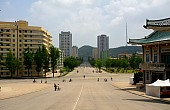 Closing Kaesong: South Korea Withdraws from Joint Industrial Park