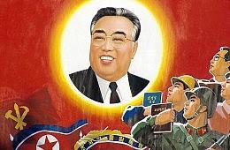 On North Korea, US Policymakers Misunderstand the History Between Beijing and Pyongyang