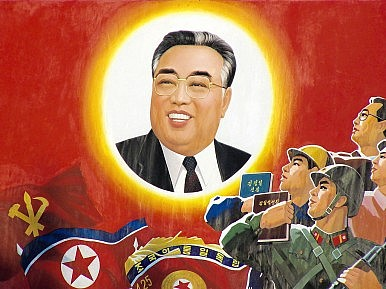 On North Korea, US Policymakers Misunderstand the History Between Beijing and Pyongyang