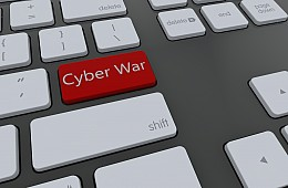 Strategic Culture and Cyberspace: Cyber Militias in Peacetime?