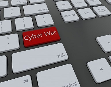 Cyber Threats to Navy and Merchant Shipping in the Persian Gulf