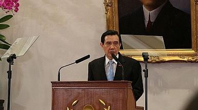 Taiwan's South China Sea Dilemma