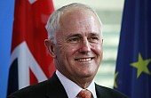 Australia Due for a Cabinet Shake-up After Scandals, Resignations