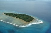 Drought in the Marshall Islands