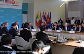 What Did the US-ASEAN Sunnylands Summit Achieve?