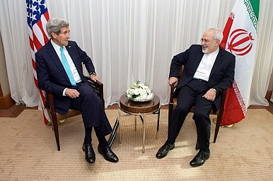 Iran Deal, NPT and the Norms of Nuclear Non-Proliferation
