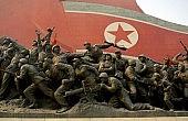 Hitting Pyongyang Where It Hurts