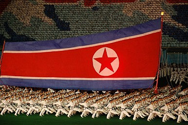 Some Lessons from the North Korea Crisis