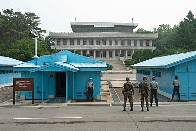 Decoding North Korea's Bluster