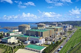 South Korea's Nuclear Energy Future