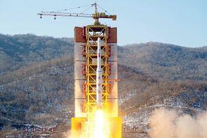 South Korea's Nuclear Temptation