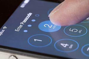 Apple, the FBI, and the US Soft Power Edge