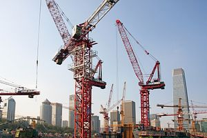 Can 'New' Keynesianism Save the Chinese Economy?