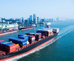 Why China Shouldn't Denounce UNCLOS