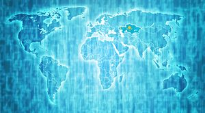 US Judge Rejects Kazakhstan's Facebook Demands