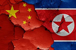 Why China-North Korea Relations Can't Be Broken