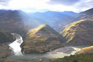Facing Mekong Drought, China to Release Water From Yunnan Dam